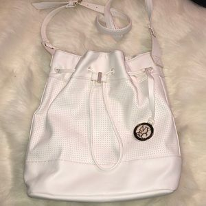 New York & Company Bag